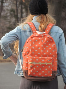 polka_dot_backpack_1