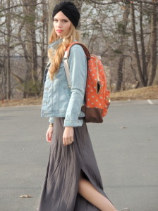 polka_dot_backpack_3