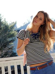 striped shirt 10 copy