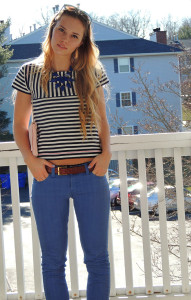 striped shirt 11 copy