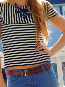 striped shirt 5 copy
