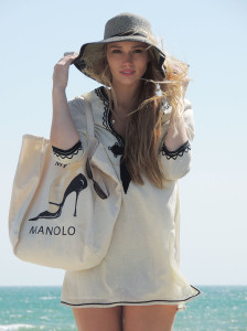 beach hat 3 copy