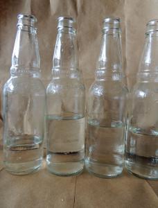 bottles step 3 copy