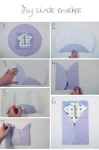 Circle envelope diy-01