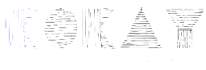 cropped-kokay-logo-01.png