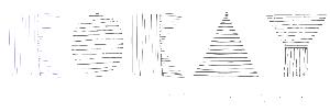 cropped-kokay-logo-011.png