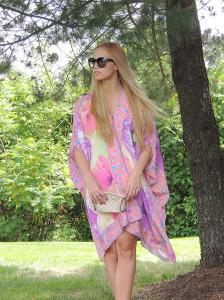 kimono 3 copy