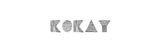 cropped-KOKAY-BIG-1.jpg