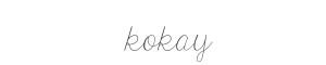 new-font-4.jpg