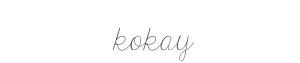 new-logo-5.jpg