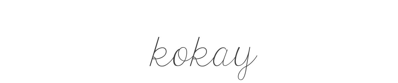 new-logo-51.jpg