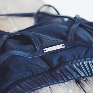 Carbon38 athletic wear